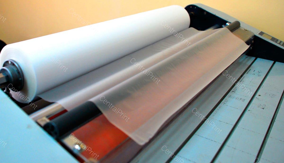 CentralPrint – оперативная печать в Москве по выгодной стоимости