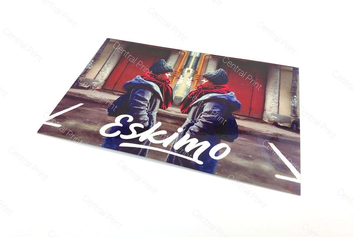 пример открытки в подарок